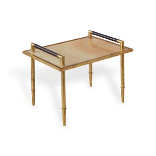 Compare Benton End Table by Port 68