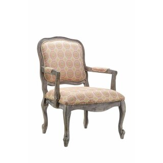 Arm Chair by Stein World SKU:EA255597 Purchase