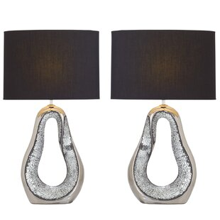 Kai 28 Table Lamp (Set of 2)