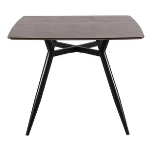 Canisteo Dining Table By George Oliver