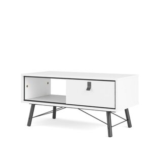 Mame Coffee Table By Ebern Designs