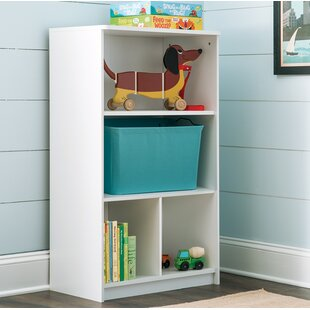 Order KidSpace 41.36 Bookcase by ClosetMaid Reviews (2019) & Buyer's Guide