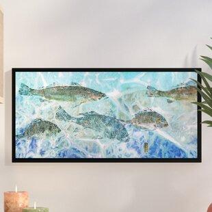 wall art for an office. Inside Flats Framed Wall Art For An Office T