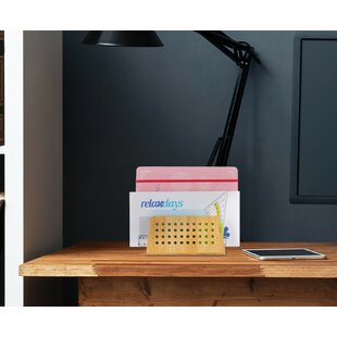 Document Holder By Symple Stuff