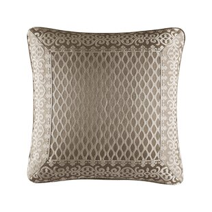 Stefania Throw Pillow