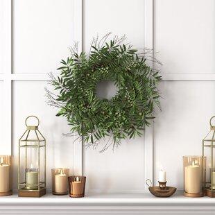 Everydayl Wreath