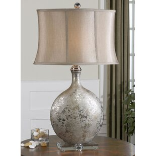 Hewson 31.5 Table Lamp