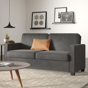 Astounding Nadia Sofa Bed Gamerscity Chair Design For Home Gamerscityorg