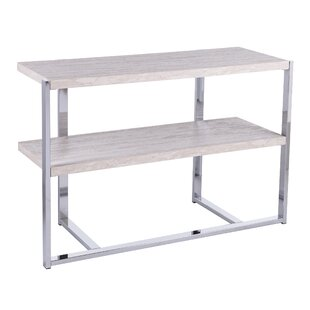Brazil Console Table By Wade Logan