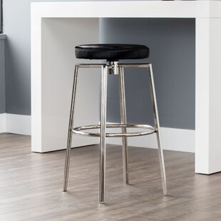 Primrose 30 Swivel Bar Stool