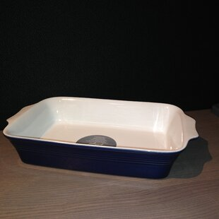 Euro Ceramica Baking Dishes You Ll Love In 2021 Wayfair