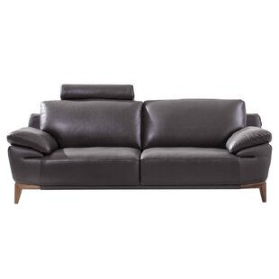 Affordable Price Pace Sofa by Orren Ellis Reviews (2019) & Buyer's Guide