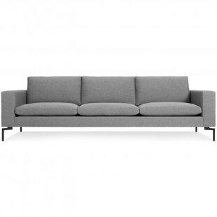The New Standard Sofa  by Blu Dot