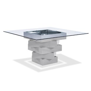 Becraft Dining Table