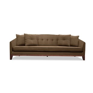 South Cone Home Roy Sofa