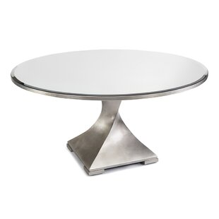 John-Richard Trieste Dining Table