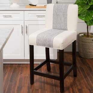 Darby Bar Stool