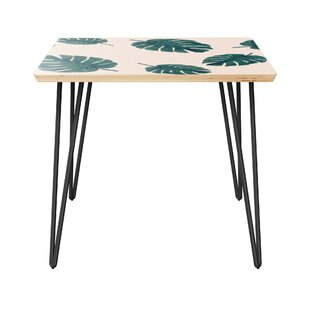 Kiya End Table
