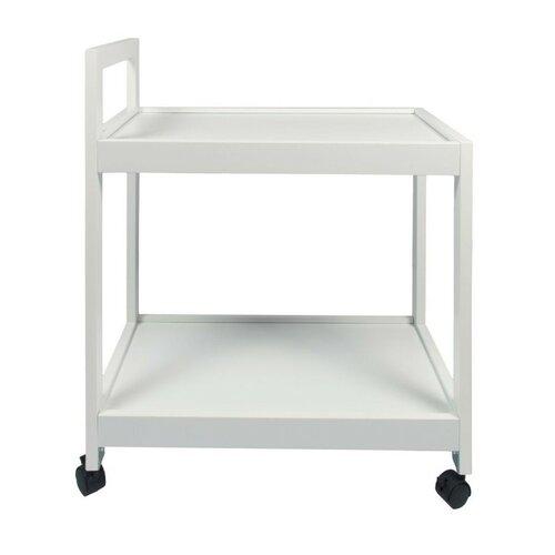 Servierwagen ClearAmbient   Küche und Esszimmer > Servierwagen   ClearAmbient