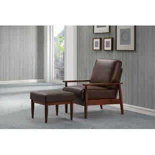 Looking for Bergen Armchair ByKaleidoscope Furniture
