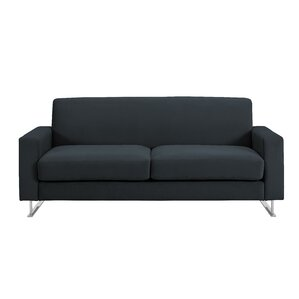 Baylie Standard Sofa by Elle Decor