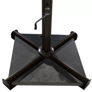 Abba Patio 11' Cantilever Umbrella