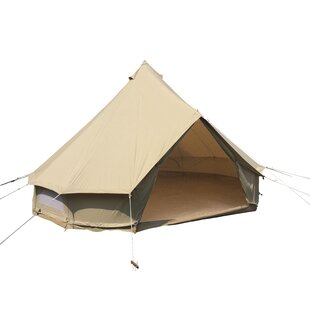Urban Outdoor 6 Person Tent By Freeport Park