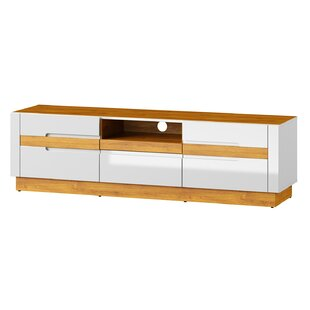 Union City TV Stand for TVs up to 70