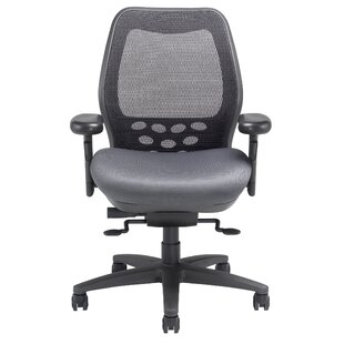 Nightingale Chairs SXO Series High-Back M..