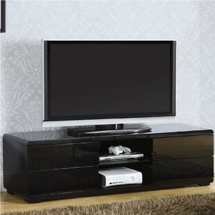Primrose TV Stand by Orren Ell..