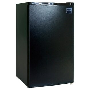 4.6 cu. ft. Compact/Mini Refrigerator