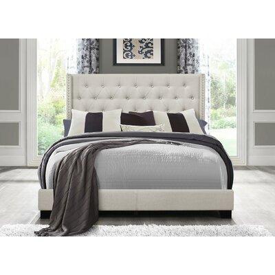 Queen Sized Beds You Ll Love In 2020 Wayfair