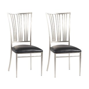 Jarred Side Chair (Set of 2) b..