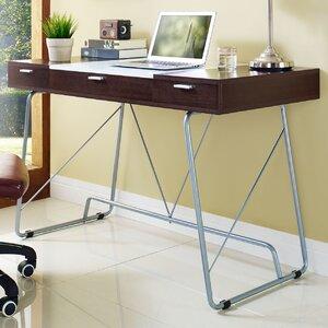 Biondo Writing Desk
