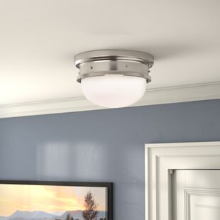 Elisa 2-Light Flush Mount ..