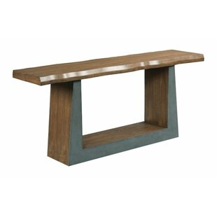 Synergy Console Table by H..