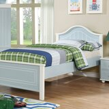 Glick Platform Bed by Darby Home Co