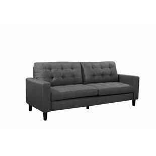 Sweetwood Sofa