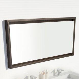 Shop For Marco Bathroom / Vanity Mirror By Ronbow