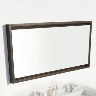 Marco Bathroom / Vanity Mirror Ronbow