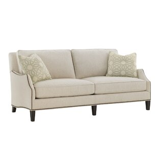 Kensington Place Sofa by Lexington 2019 Coupon