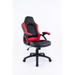 Driver Ergonomic Office Chair ...