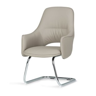 Venito C Spring Office Chair by Orren Ellis Wonderful