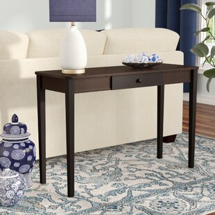 Reviews Reynosa Console Table By Winston Porter