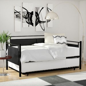 Adult Daybed Wayfair