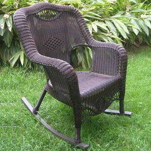 Riviera Rocking Chair