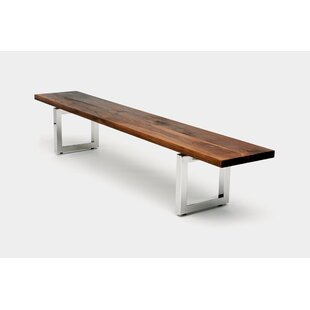 ARTLESS GAX Bench