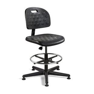 BEVCO Breva Drafting Chair