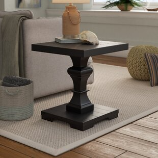 Addilyn End Table