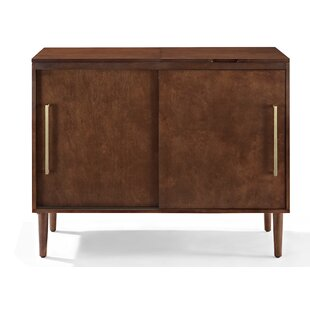Accent Cabinets Chests Joss Main - An-furniture-cabinet